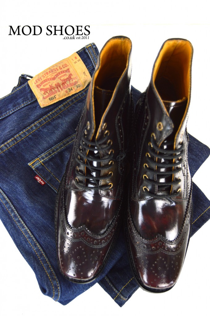 mod-shoes-landslides-oxblood-brogue-boots--boot-peaky-blinders-11