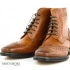 mod-shoes-landslides-tan-boot-peaky-blinders-07