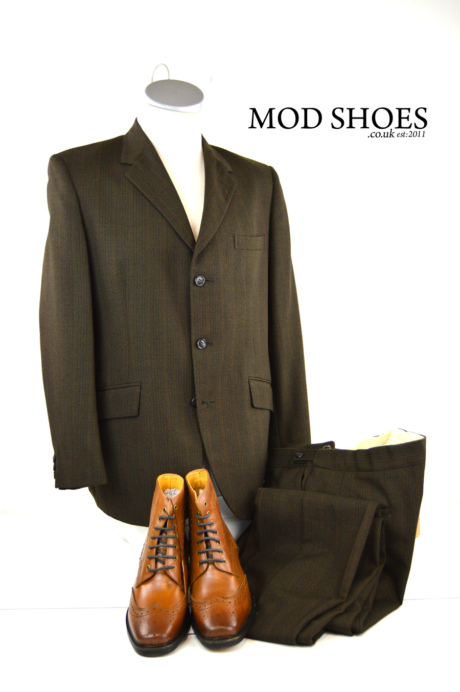 mod-shoes-landslides-tan-boot-peaky-blinders-12