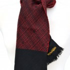 mod-shoes-red-and-black-vintage-mod-scarf