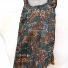 mod-shoes-vintage-pattern-scarf-green-and-brown-02