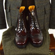 modshoes-oxbloods-brogues-boots-with-gibson-outfit