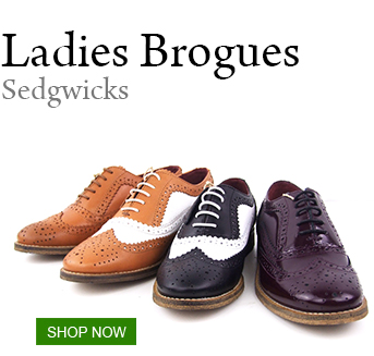 Discover stylish women's loafers, smart brogues, laid-back espadrilles and statement pumps from leading brands such as Dr Martens, TOMS, Irregular Choice and Red Or Dead. Order your new pair of women's flats online before 10pm* for Next Day UK Delivery.