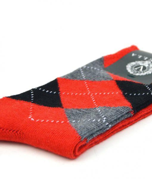 modshoes-red-argyle-socks-01