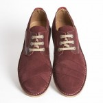 mod shoes 70s suede shoes MAYFIELD-BURG-MENS-02