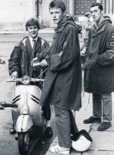 12-mod-shoes-80s-mods