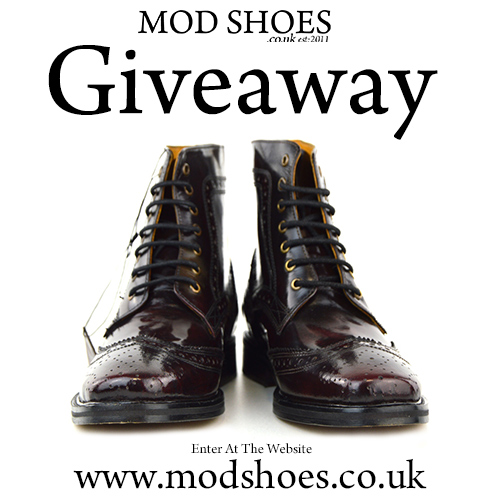 modshoes-shoe-giveaway-comp-feb-2015