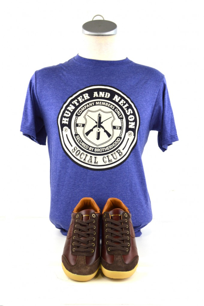 03 mod-shoes-retro-trainers-with-hunter-nelson-tshirt