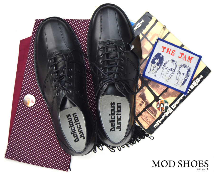 Mod-Shoes-Jam-Bowling-shoes-black-01