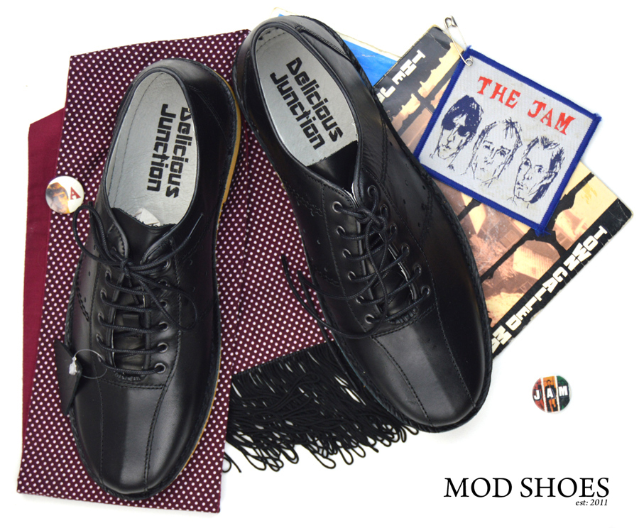 Mod-Shoes-Jam-Bowling-shoes-black-02