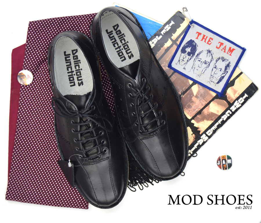Mod-Shoes-Jam-Bowling-shoes-black-03