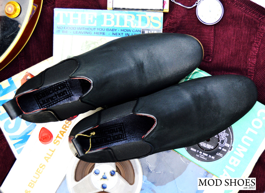 mod-shoes-60s-beat-boots-kings-road-black-01