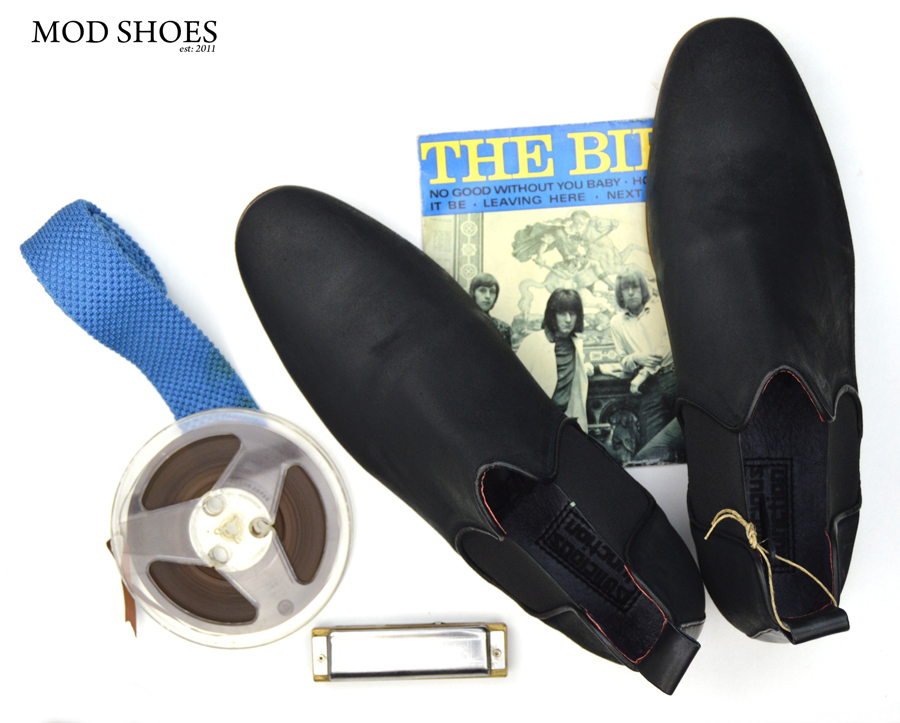 mod-shoes-60s-beat-boots-kings-road-black-04