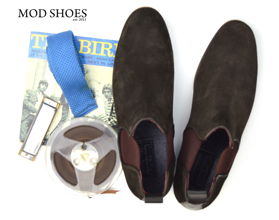 mod-shoes-beat-boots-chelsea-brown-seude-01