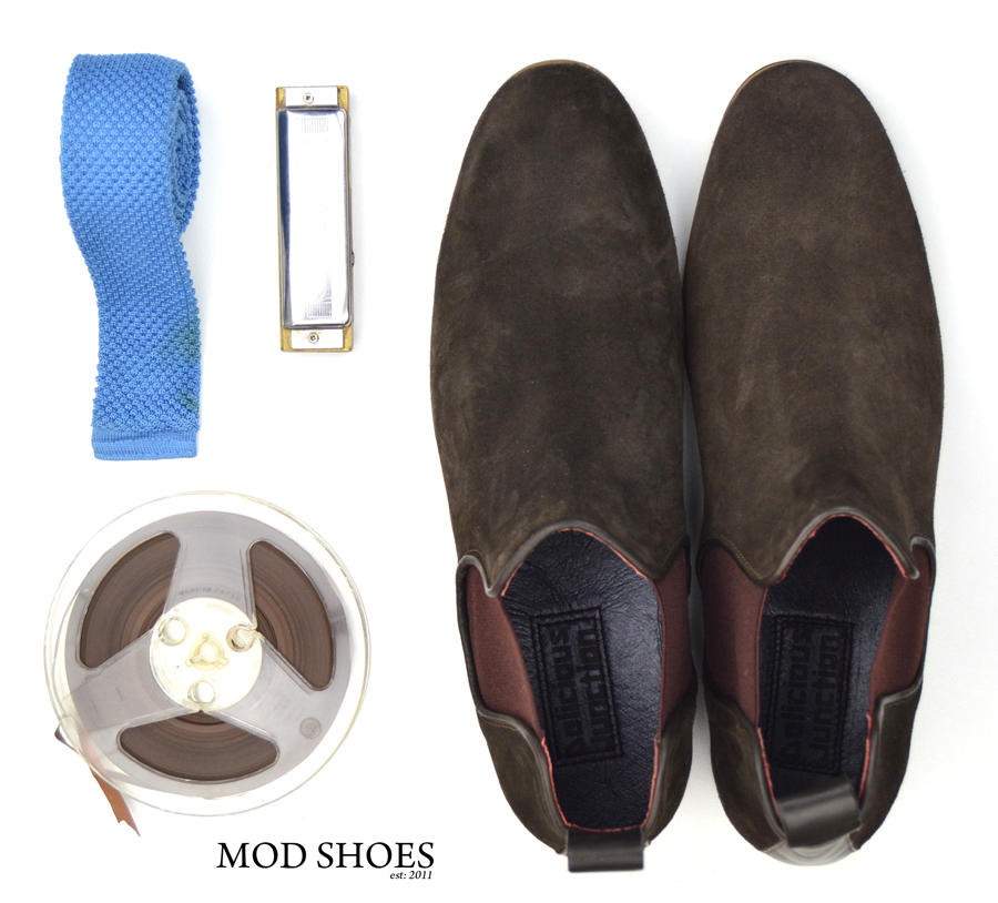 mod-shoes-beat-boots-chelsea-brown-seude-04