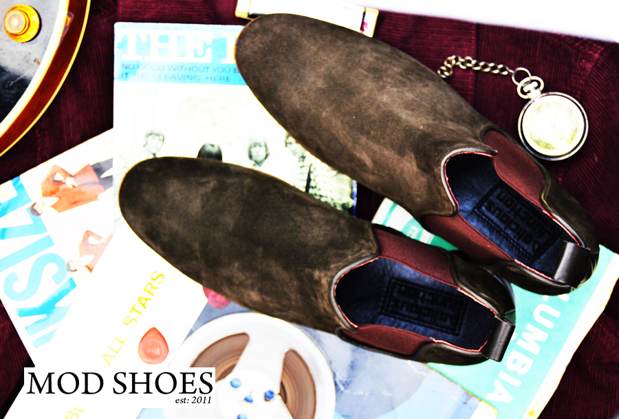 mod-shoes-beat-boots-chelsea-brown-seude-05