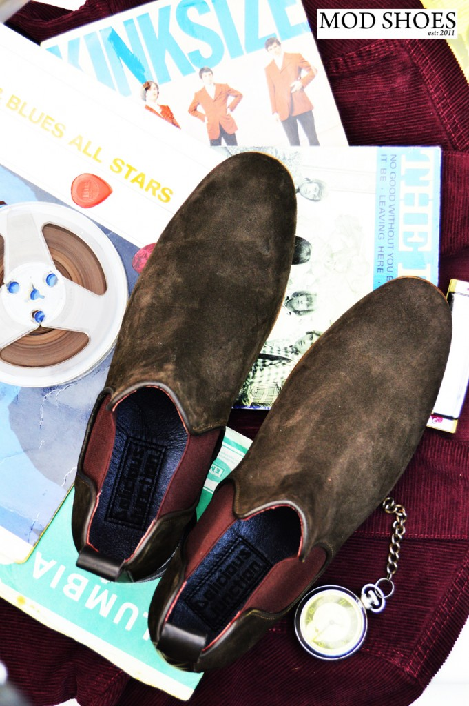 mod-shoes-beat-boots-chelsea-brown-seude-06