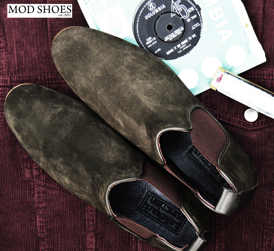 mod-shoes-beat-boots-chelsea-brown-seude-07