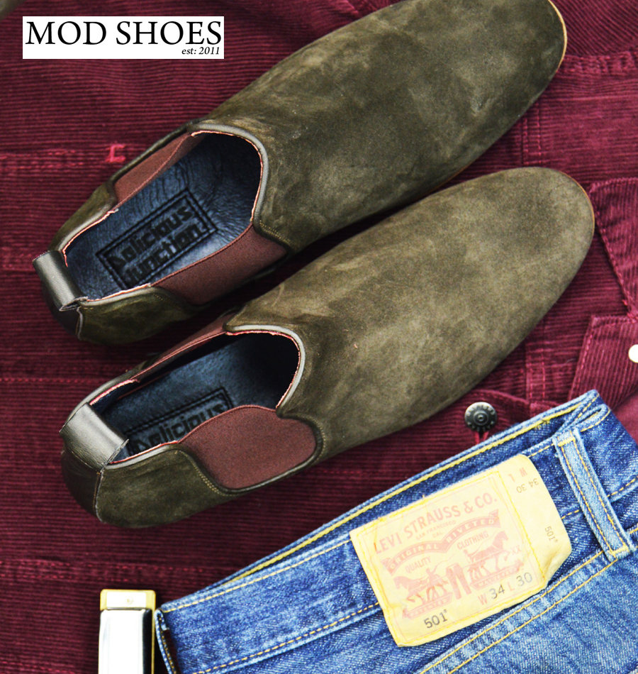 mod-shoes-beat-boots-chelsea-brown-seude-09
