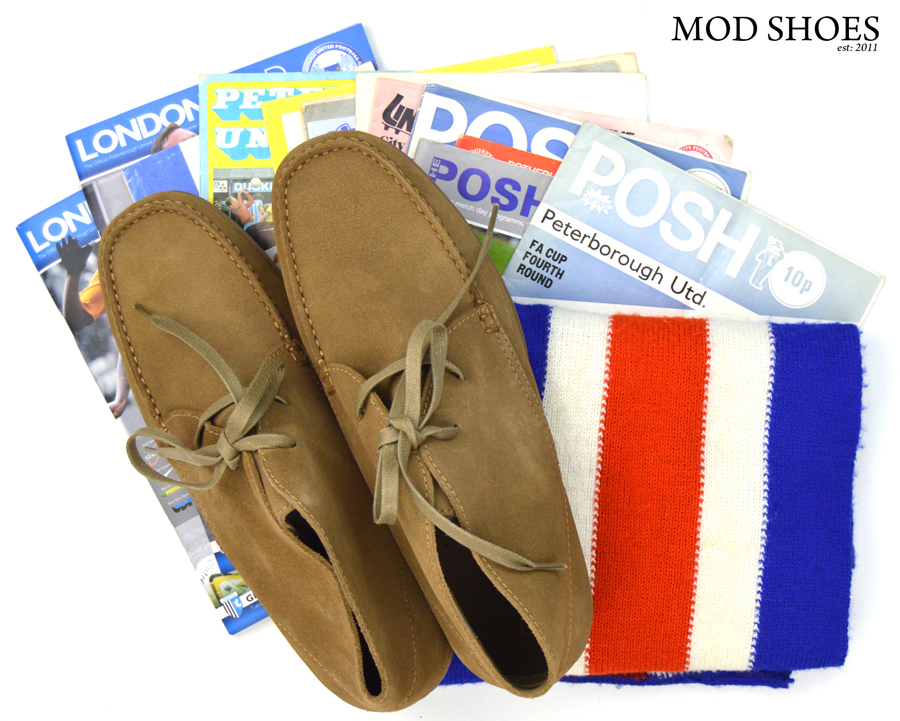 mod-shoes-ellis-football-suede-boots-stone-biege-02
