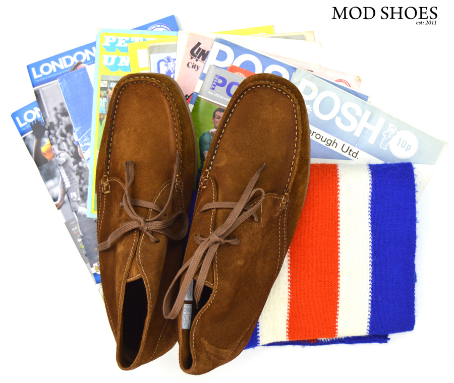 mod-shoes-ellis-football-suede-boots-stone-tan-01