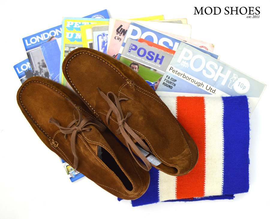 mod-shoes-ellis-football-suede-boots-stone-tan-02