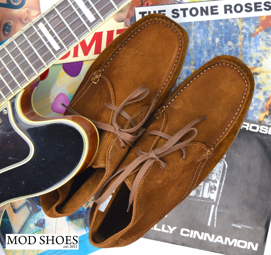 mod-shoes-indie-shoes-oasis-blur-madchester-britpop-01