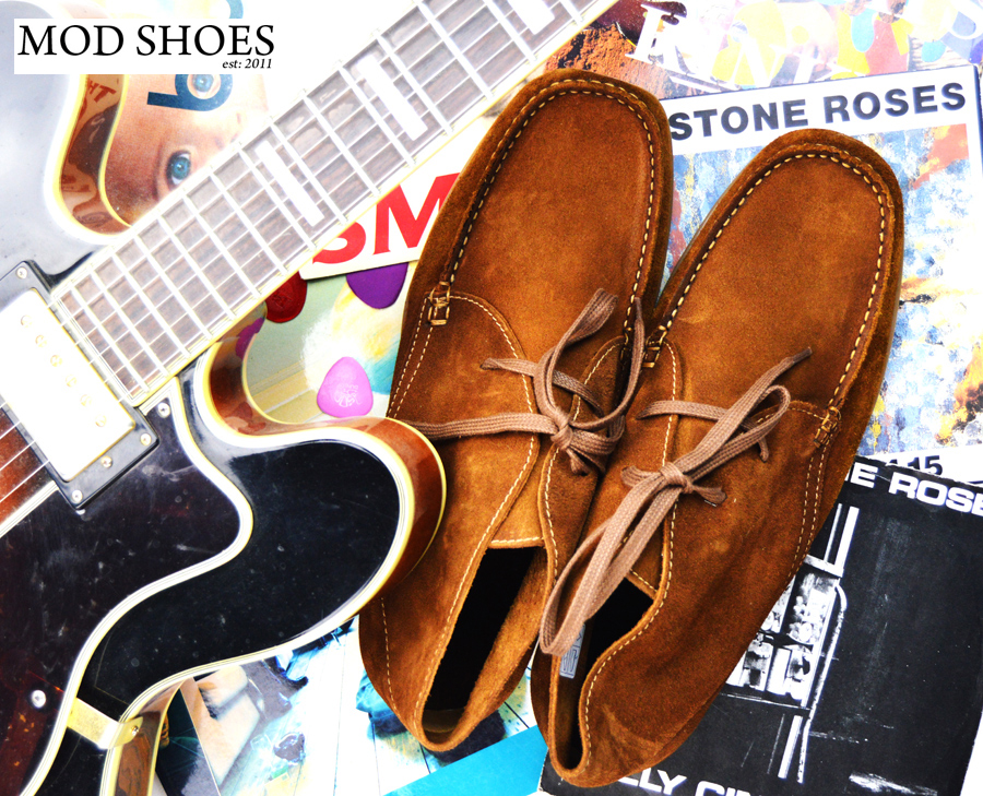 mod-shoes-indie-shoes-oasis-blur-madchester-britpop-02