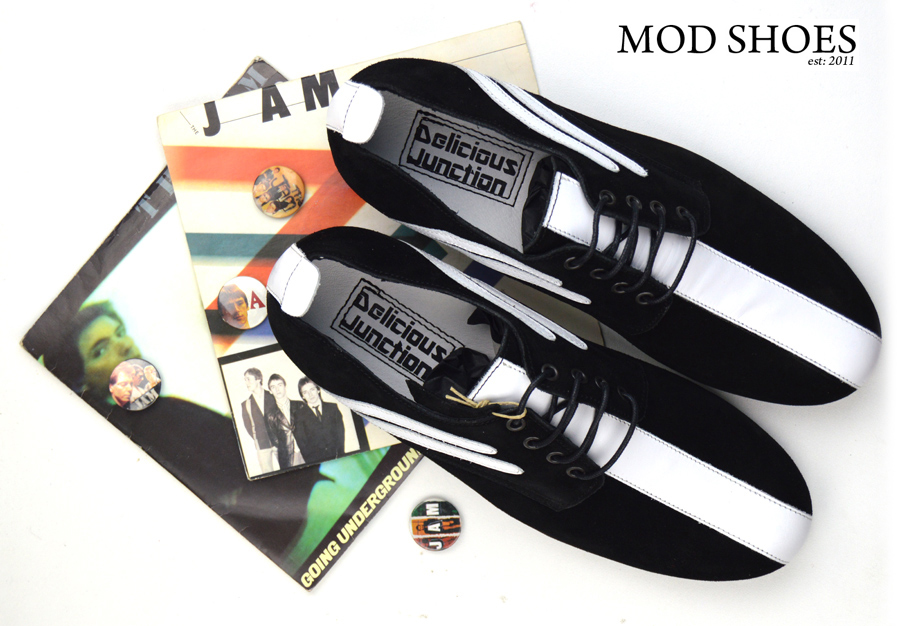mod-shoes-jam-badger-shoes-going-underground-02