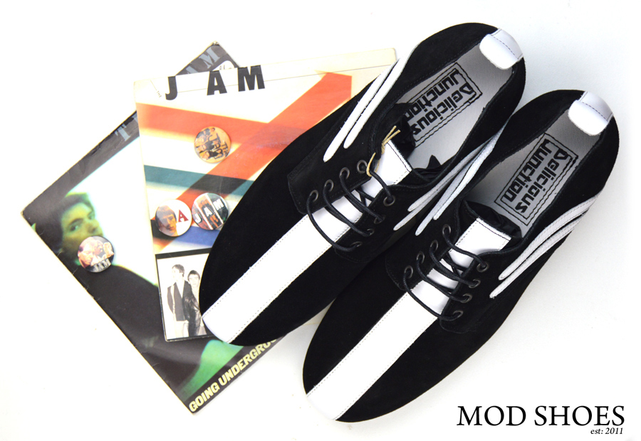 mod-shoes-jam-badger-shoes-going-underground-03