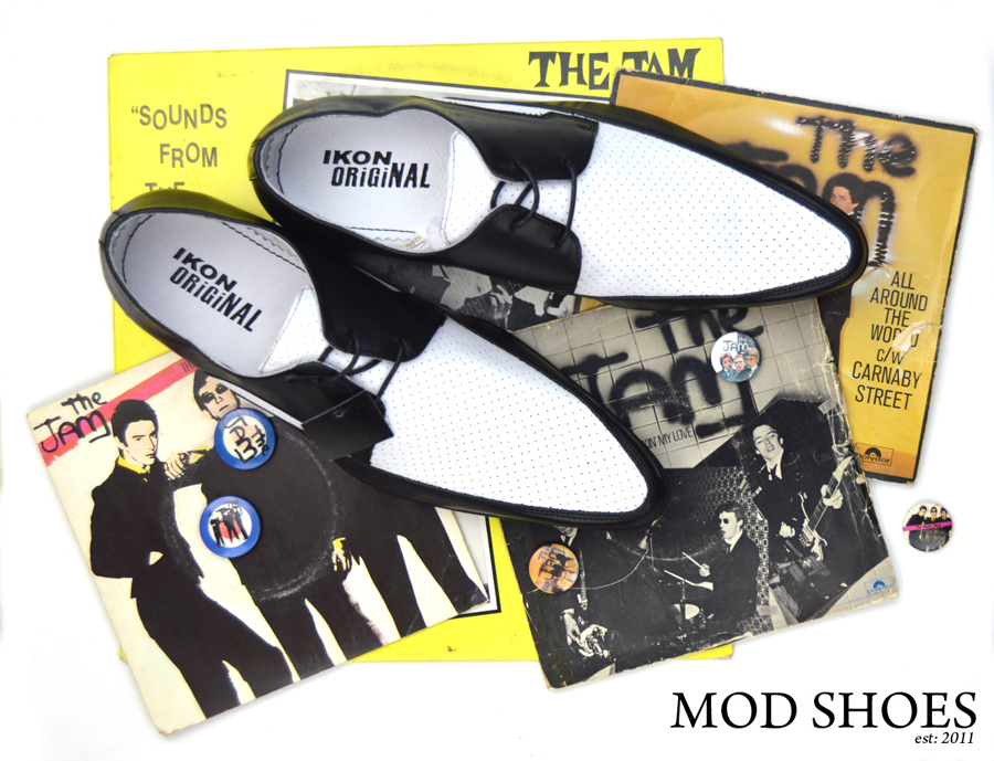 mod-shoes-jam-shoes-77-78-79-01