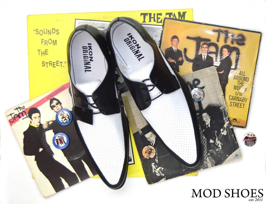 mod-shoes-jam-shoes-77-78-79-02
