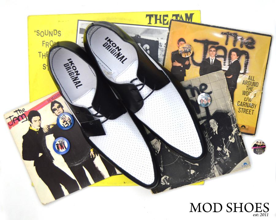 mod-shoes-jam-shoes-77-78-79-03