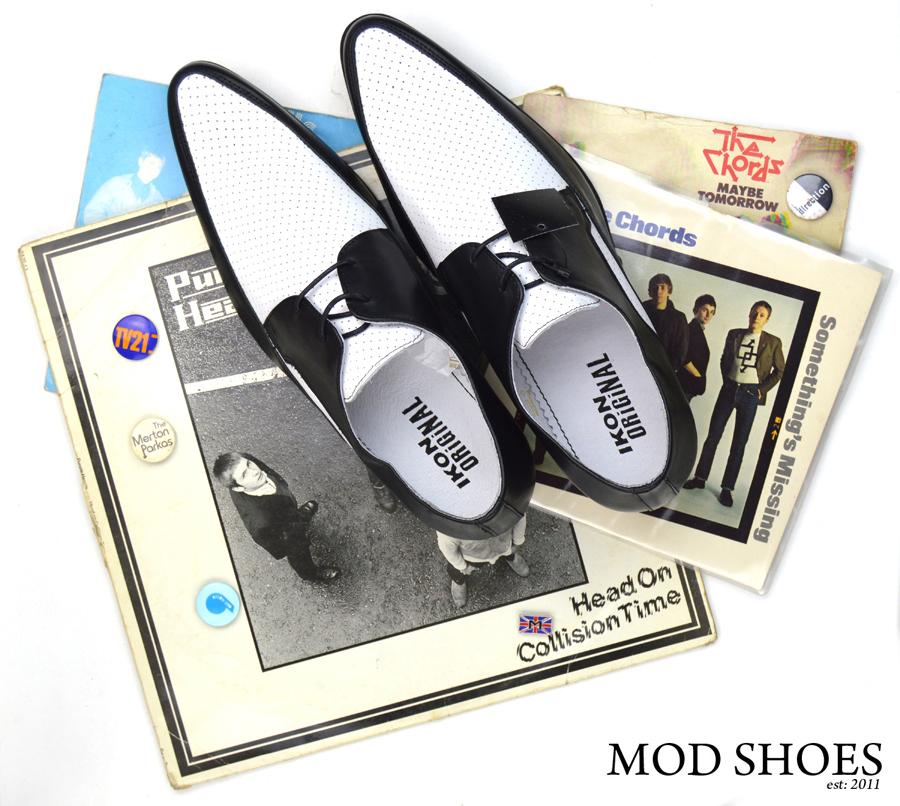 mod-shoes-jam-shoes-mod-revival-01