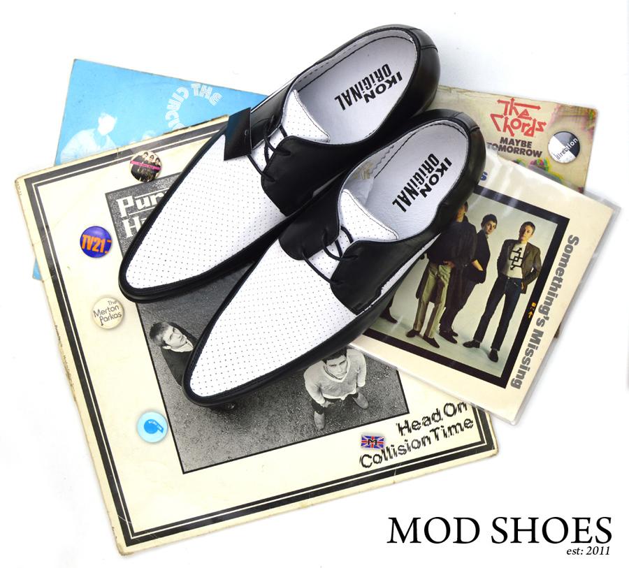 mod-shoes-jam-shoes-mod-revival-02