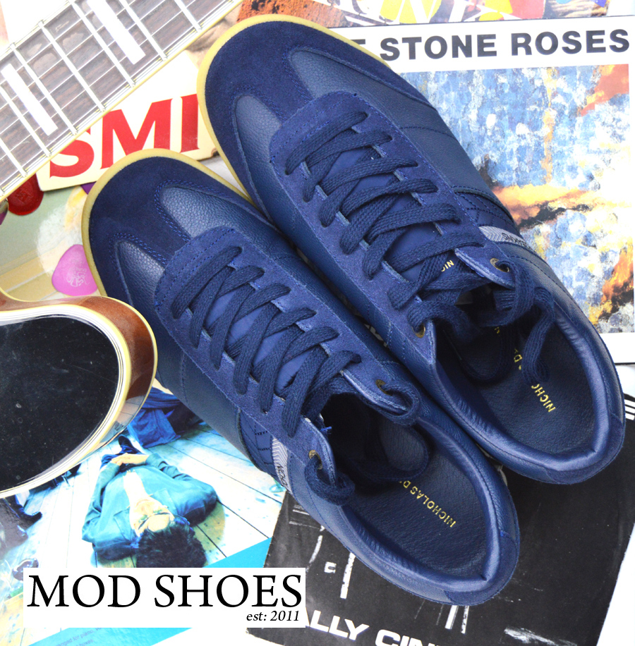 mod-shoes-madchester-britpop-trainers-blue-02