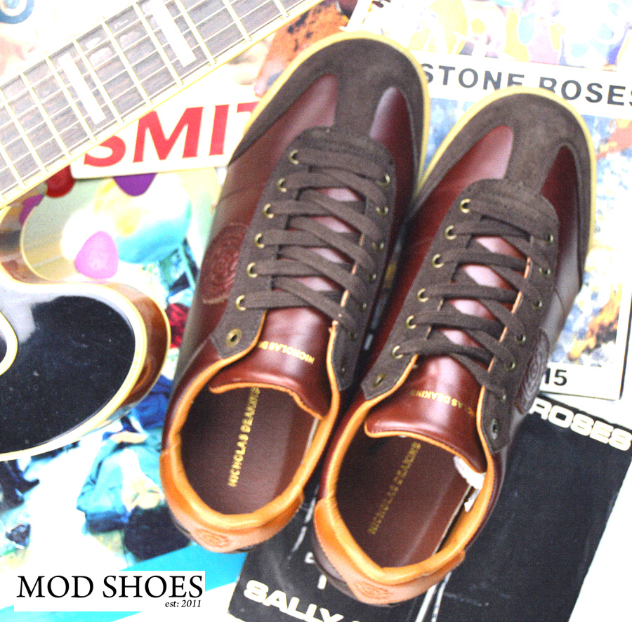 mod-shoes-madchester-britpop-trainers-retro-chestnut-01