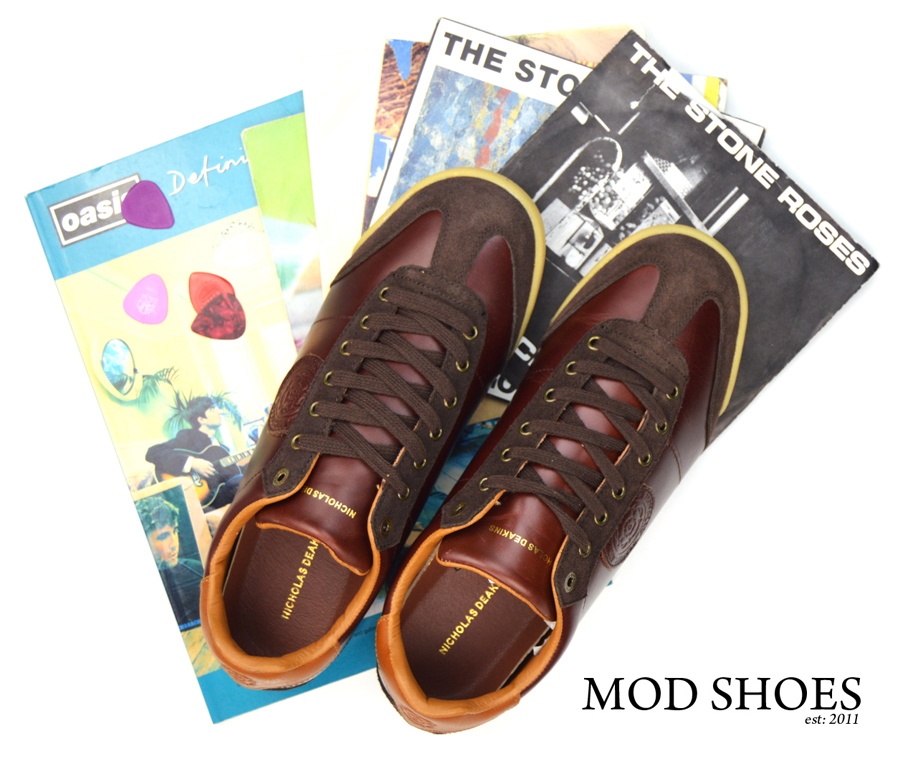 mod-shoes-madchester-britpop-trainers-retro-chestnut-02