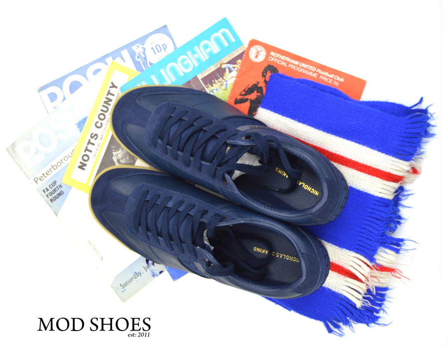 mod-shoes-retro-trainers-football-80s-style-01