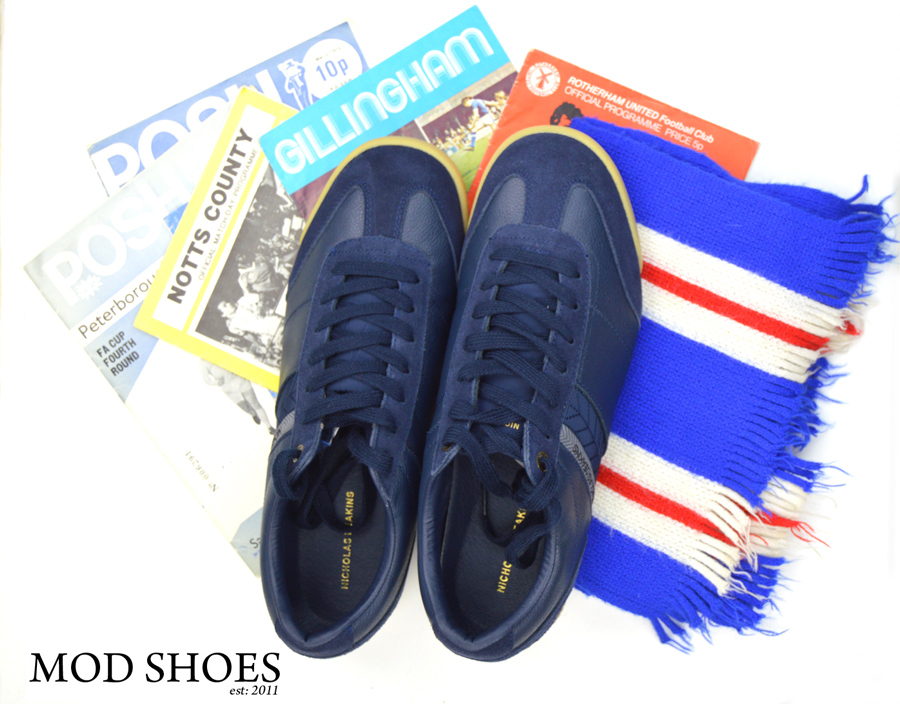 mod-shoes-retro-trainers-football-80s-style-02
