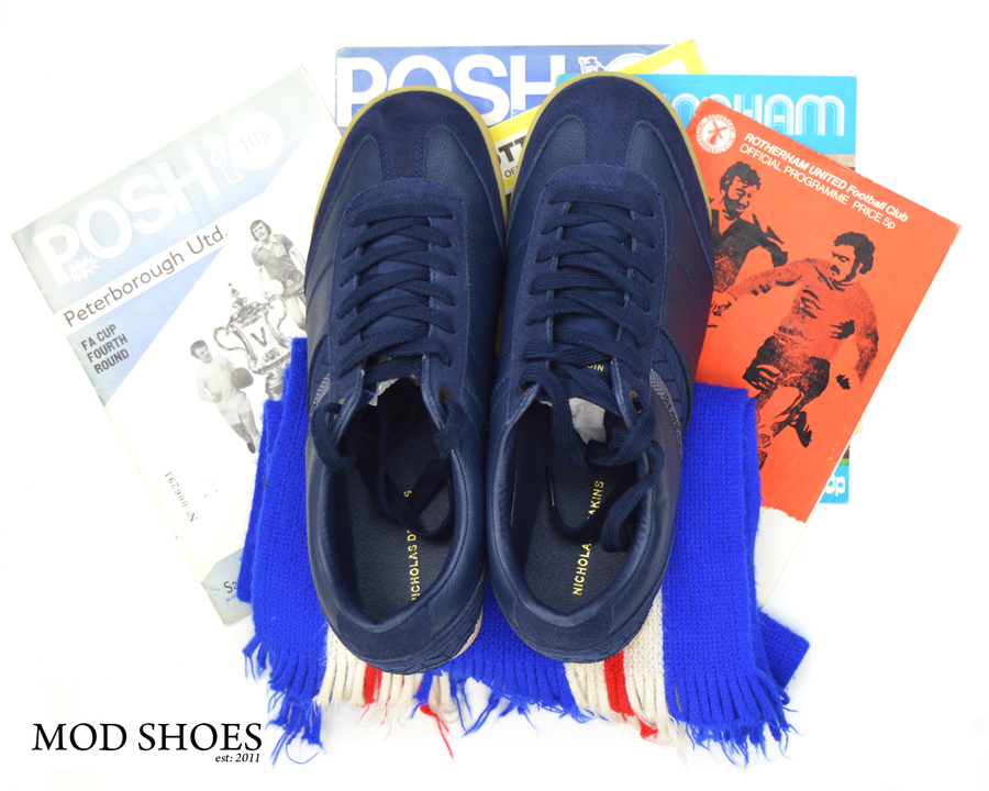 mod-shoes-retro-trainers-football-80s-style-03