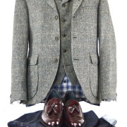 gibson-jacket-with-beckleys