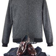 mod-shoes-beckleys-with-gibson-bomber-jacket