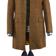 mod-shoes-beckleys-with-gibson-long-coat-10