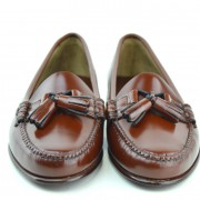 mod-shoes-ladies-tassel-loafers-chestnut-with-leather-soles—the-LaBelles-01