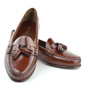 mod-shoes-ladies-tassel-loafers-chestnut-with-leather-soles---the-LaBelles-04