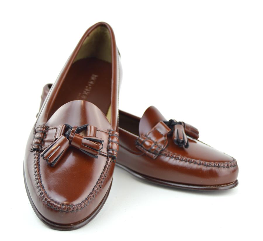 Lug Brand Shoes