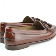 mod-shoes-ladies-tassel-loafers-chestnut-with-leather-soles—the-LaBelles-06