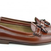 mod-shoes-ladies-tassel-loafers-chestnut-with-leather-soles—the-LaBelles-08