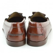 mod-shoes-ladies-tassel-loafers-chestnut-with-leather-soles—the-LaBelles-09